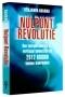 Nulpunt Revolutie
